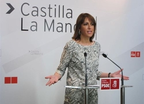 El PSOE pregunta si los profesores de refuerzo cobrarán por debajo del salario mínimo