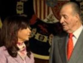 Salgado defiende la soberanía de los Presupuestos de España frente a Bruselas