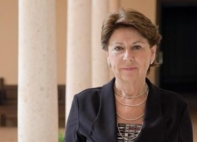 Alaya se empeña en perseguir a la ex ministra Magdalena Álvarez: la cita a declarar con un nuevo auto