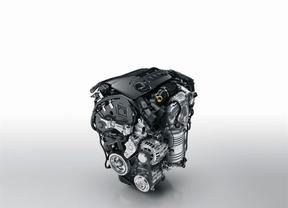 Peugeot incorpora al 308 el modelo 1.6L BlueHDi de 100 caballos