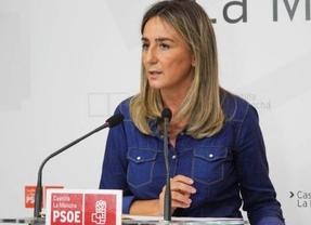 PSOE: Cada vez