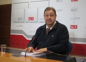 El PSOE intentará conseguir
