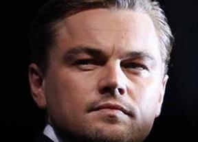 Leonardo DiCaprio, el legendario último rey vikingo