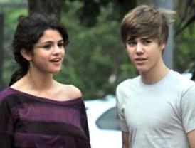 Bieber se registra en hoteles usando un seudónimo