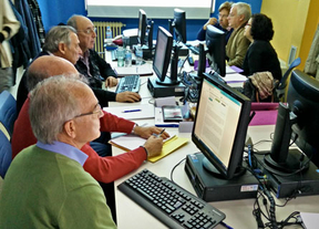 La UCLM participa en un proyecto europeo que promueve costumbres saludables entre personas mayores