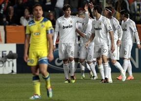 A por el APOEL, sin nervios: último partido sin tensión para el Madrid antes de acabar la temporada