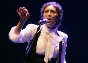 El Festival Pirineos Sur 2013 reunirá a Paco de Lucía, Estrella Morente o Salif Keita