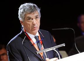 La FIFA investiga hasta a su vicepresidente: Villar se negó a cooperar con la indagación sobre dar los mundiales a Catar y Rusia