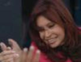 Develaron la incógnita: Cristina Fernández de Kirchner será la candidata por el oficialismo