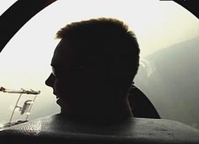 Lubitz contaba con tratamiento médico contra la depresión, la ansiedad y el pánico cuando subió al Airbus 320 estrellado