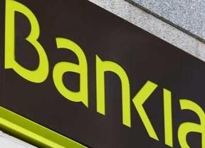 Bankia tendrá que restituir 95.000 euros de las preferentes a un jubilado