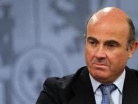 Un 'banco malo' o ¿vender duros a cuatro pesetas?