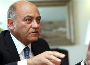 Gerardo Díaz Ferrán, declarado culpable de la quiebra de Viajes Crisol