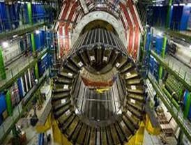 Colisionador de Hadrones comenzará una nueva etapa de investigación