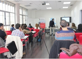 Premios de 1.500 a 8.500 euros con 'Franquíciate en Móstoles'