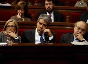 El Govern catalán ya piensa en dejar que todos los españoles voten sobre la independencia catalana