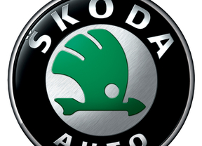 Skoda logra una cuota de más del 2% en España en 2014, en línea con su objetivo de llegar al 3%