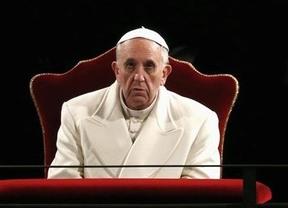 Otro avance del Papa: dice que es una blasfemia pensar que Dios castiga con enfermedades o discapacidades