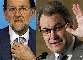 ¿Y ahora qué?: las 3 maneras en que el Gobierno de Rajoy puede paralizar la consulta soberanista catalana