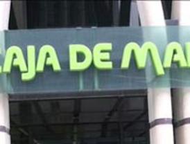 Cajamadrid y otras seis cajas más dan a luz el tercer banco español por recursos
