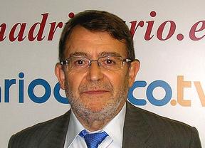 Rajoy rectifica: irá al Congreso el 1 de agosto