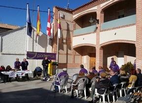 Podemos abre una oficina de atención ciudadana para Palomeque (Toledo)