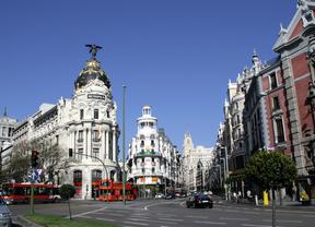 Apuesta por el curso de bolsa en Madrid