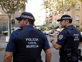 Detenida en Murcia la pareja de la mujer asesinada de una cuchillada en Reus