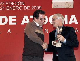 Rajoy contesta a Aguirre desde Elche