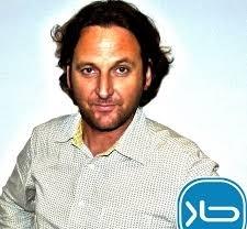 Alberto Giulianotti, de Blau Comunicación, nos habla de la importancia de un Plan de Comunicación