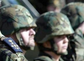 Defensa también se aprieta el cinturón: menos aviones y menos lujos para ahorrar unos 3.000 millones
