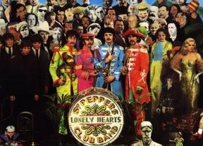 El 'Sgt. Pepper´s' de los Beatles a través de sus mejores versiones