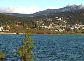 Madridiario dedica su XI Jornada de Medio Ambiente al agua