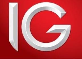 IG lanza Sprint Markets, un nuevo binario para operar desde 60 segundos
