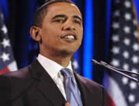 Obama: plan de energía renovable y acceso a Internet