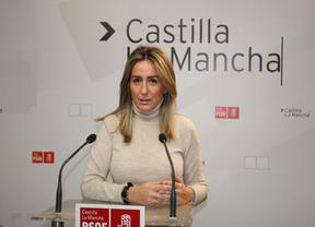 PSOE: 'Cospedal presentará el plan de turismo de la región incumpliendo la ley'