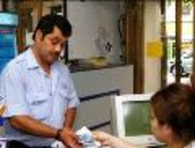 Otro Cónsul boliviano en Santiago es destituido
