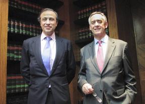 ELZABURU & OLLEROS se unen en la Comunidad Valenciana