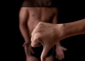 El sexo es vida: Cuando la disfunción eréctil tiene una causa emocional