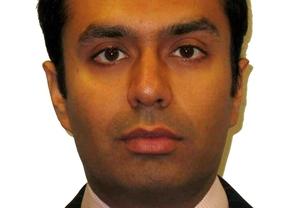 Prem Gurbani: para salirte del 'camino' en un clic