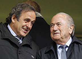 La UEFA se moderniza: más sanciones contra dopaje, racismo y compra de partidos