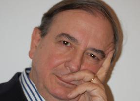 ¿Por qué Juan Carlos no se hace la prueba de ADN como en Argentina?