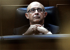 La enésima semana 'definitiva' para España