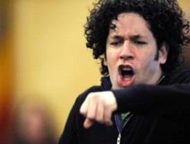 Impulsa en EEUU Sistema de Orquestas