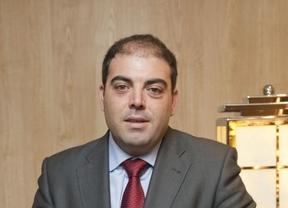 Lorenzo Amor (ATA) ve a los emprendedores como el futuro de las pensiones