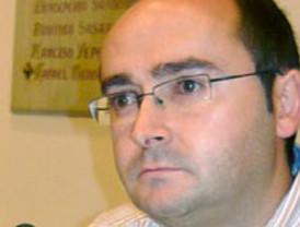Isidro Abellán: