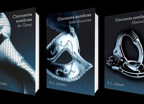 Estos fueron los libros más vendidos en España en 2013