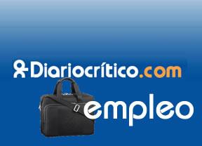 Nace 'Diariocrítico Empleo', el portal para encontrar trabajo