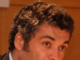 Graterón cree que postura del gobierno afectaría las relaciones con Colombia