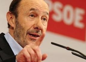 PSOE exculpa al Estado de la desviación del déficit acusada por Rajoy